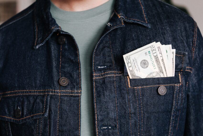 How to Manage Your Personal Finance